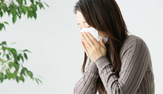 自営業者が病気に…!罹患してしまった場合の対応で大事なこととは?